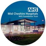 Cheshire Hospitals NHS Foundation Trust