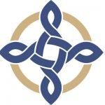 Aneurin Bevan University Health Board