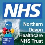 Northern Devon Healthcare Trust – Medical & Dental