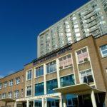 Sheffield Teaching Hospitals NHS Foundation Trust