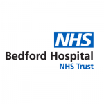 Bedford Hospital NHS Trust