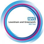 Lewisham and Greenwich NHS Trust