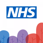 Birmingham Women's and Children's NHS Foundation Trust