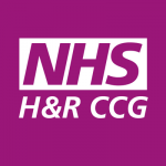 Hastings and Rother CCG