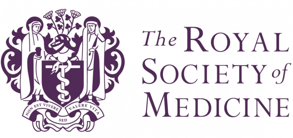 Royal Society of Medicine releases event schedule - The Diabetes Times