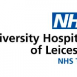Leicester's Hospitals