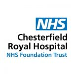 Chesterfield Royal Hospital NHS Foundation Trust
