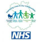 Shropshire Community Health NHS Trust