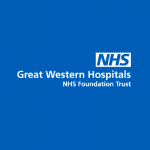 Great Western Hospitals NHS Foundation Trust
