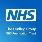 Dudley Group NHS Foundation Trust